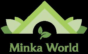 Minka World
